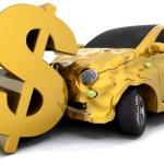 Достоинства срочного выкупа транспортных средств