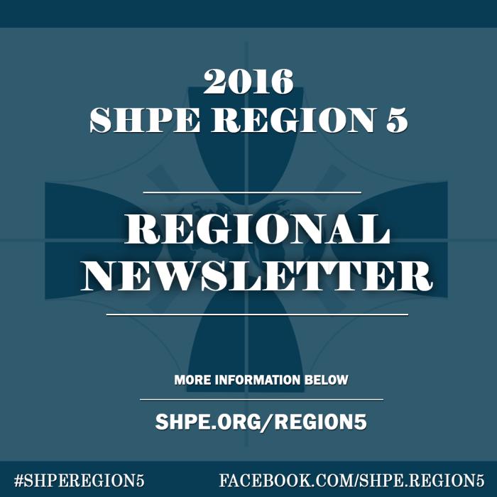 regional-newsletter