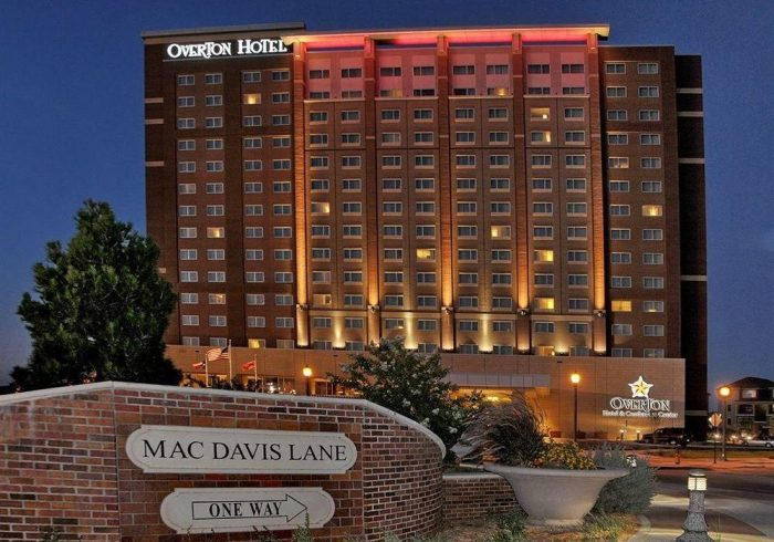 Overton-Hotel-And-Conference-Center-photos-Exterior