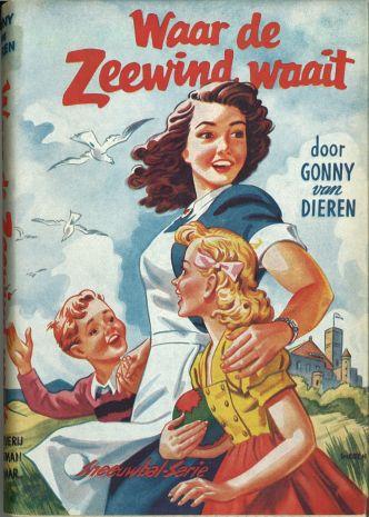 Copyright Uitgeverij Kluitman
