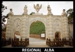 REGIONAL ALBA
