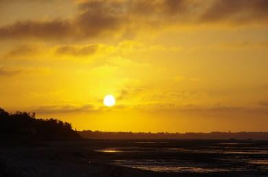 feb 16 sunset 1