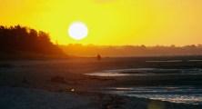 feb 16 sunset 2