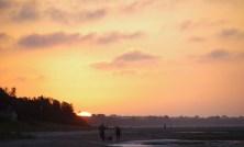 feb 16 sunset 3