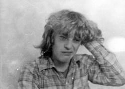 Me 1974