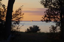 Port Phillip Bay, Rosebud