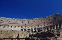 solitude-collosseum-3