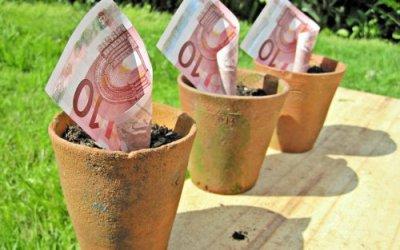 La coalition «Sauve qui peut» (MR, cdH et Défi) propose un budget d'affaires courantes indigne des enjeux de 2019