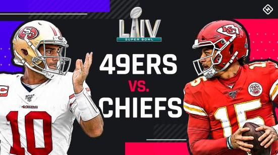 49ers-chiefs-011920-ftr_1q43wxryqfqsh1xge3q21hsi91