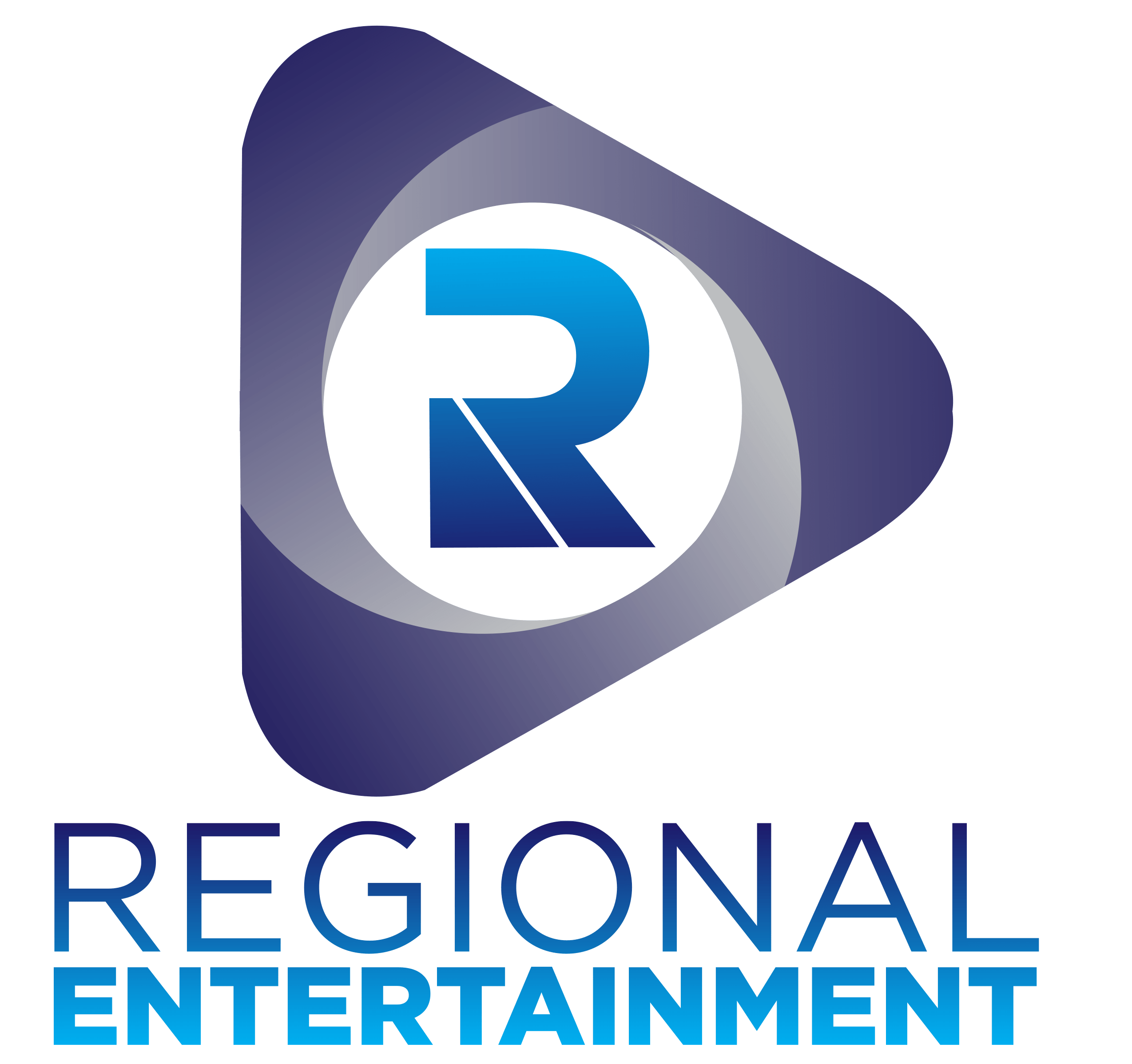 Regional Entertainment News
