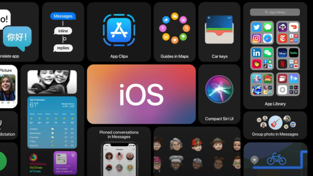 106587437-1592847168231ios-14-features
