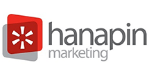 Hanapin Marketing