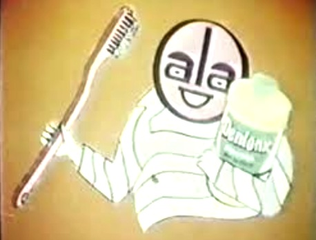 These Old PTV Commercials Will Remind You of Your Childhood