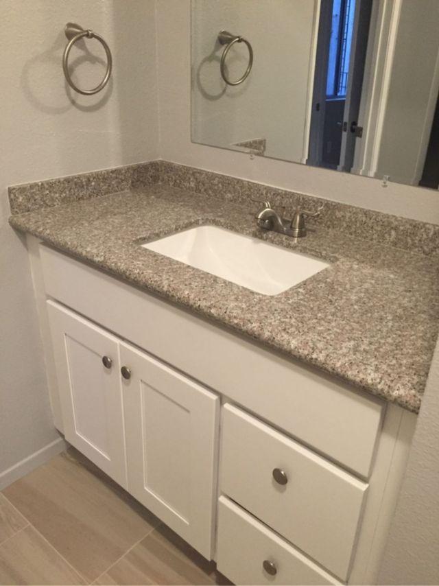 Unique Bathroom Remodel Riverside Ca ProInformatix - Bathroom remodel riverside ca
