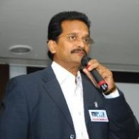 Suresh Chandra - Director & President, BT & BT