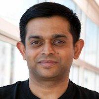 Tathagat Varma - VP, Strategic Processes Innovations & HR, [24]7 Innovation Labs