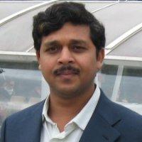 Vinay Krishna - Software Development Manager, Cegedim Software India Pvt Ltd