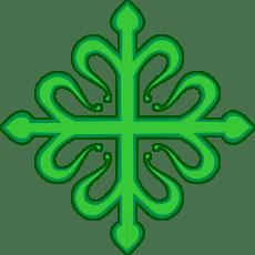 Orden de Alcántara, encargada de La Serena y del Condado de Belalcázar