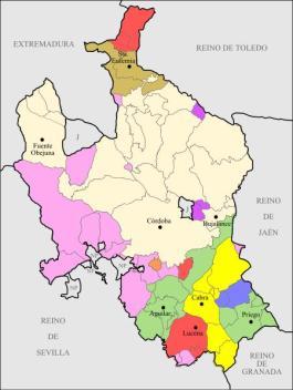 mapa-reino-de-cordoba-y-sec3b1orios