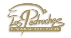 los-pedroches-logo