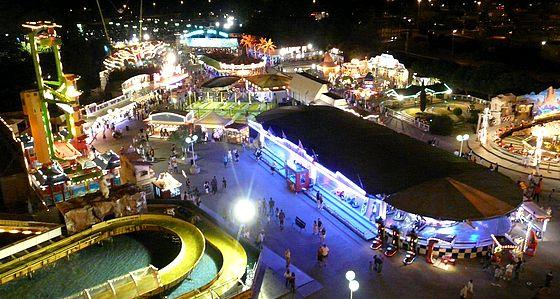 Azur Park (83)