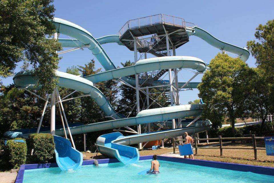 parc aquatique marne 51