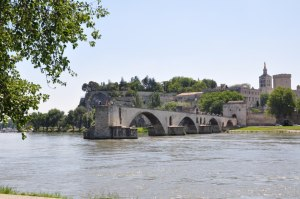 Avignon Vaucluse