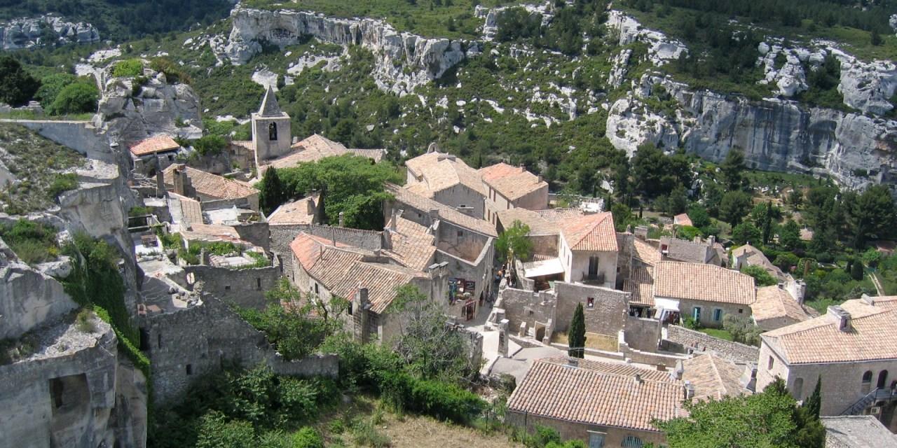 Les Baux-de-Provence (13)