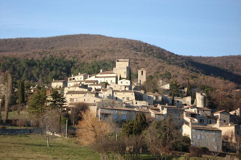 Le Poët-Laval (26)