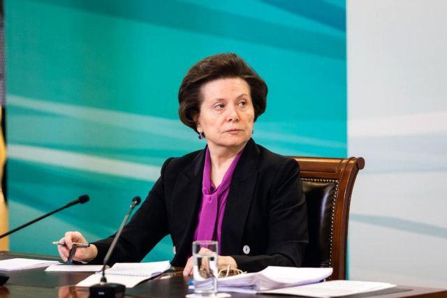 Тяжелая нефть Ханты-Мансийска