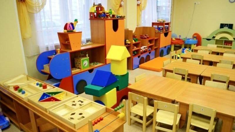 Как будут работать детские сады 2020 в ближайшем времени — последние сведения сегодня