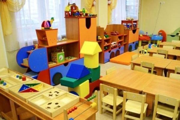 Как работают детские сады летом и с 1 сентября 2020 года