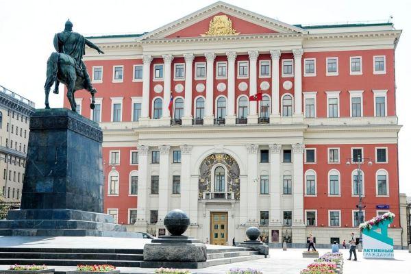 На сколько в Москве продлят ограничительные меры 2020 по коронавирусу