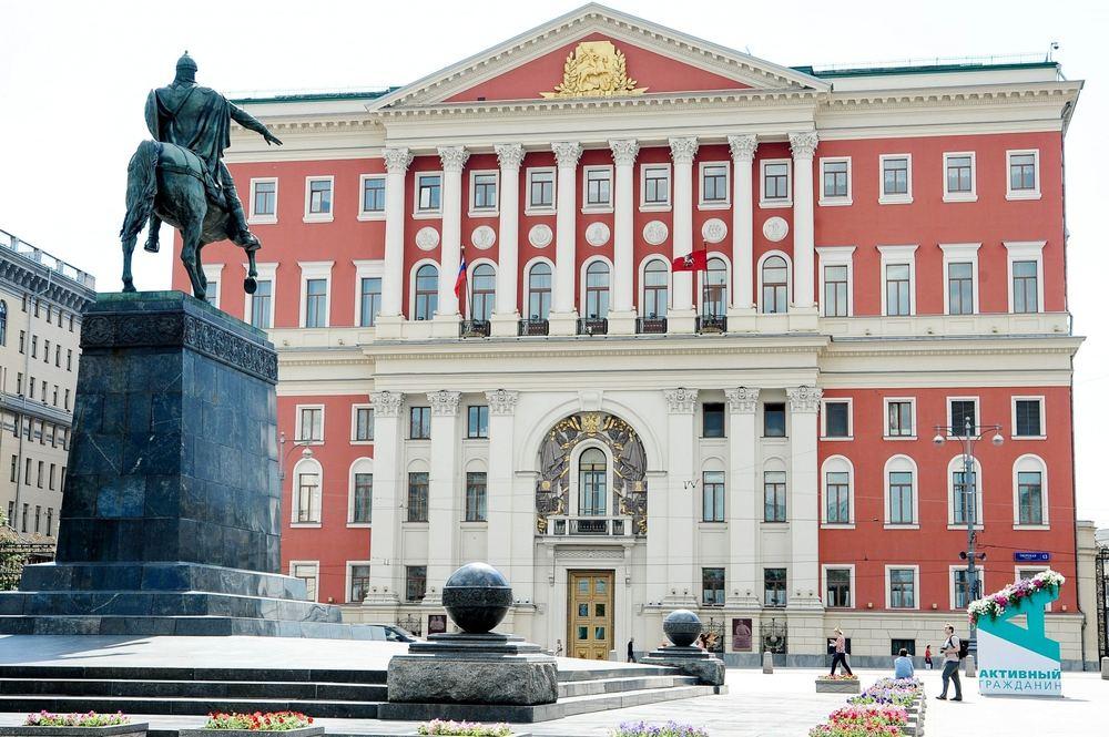 Снимут или нет блокировку соцкарт 65+ Москва март 2021 года: последние новости