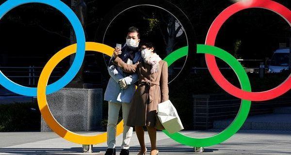 Когда начнется Олимпиада-2021 в Токио