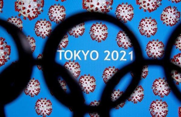 Когда будет Олимпиада в Токио