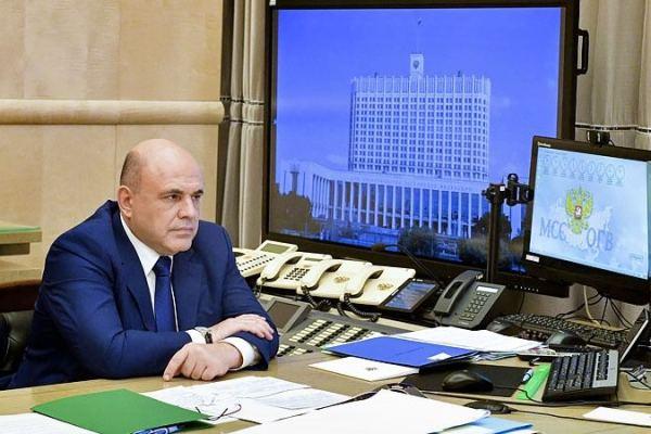 Постановление Правительства РФ от 10 июня 2020 года № 844 о выплатах пособия по безработице и ИП — полный текст