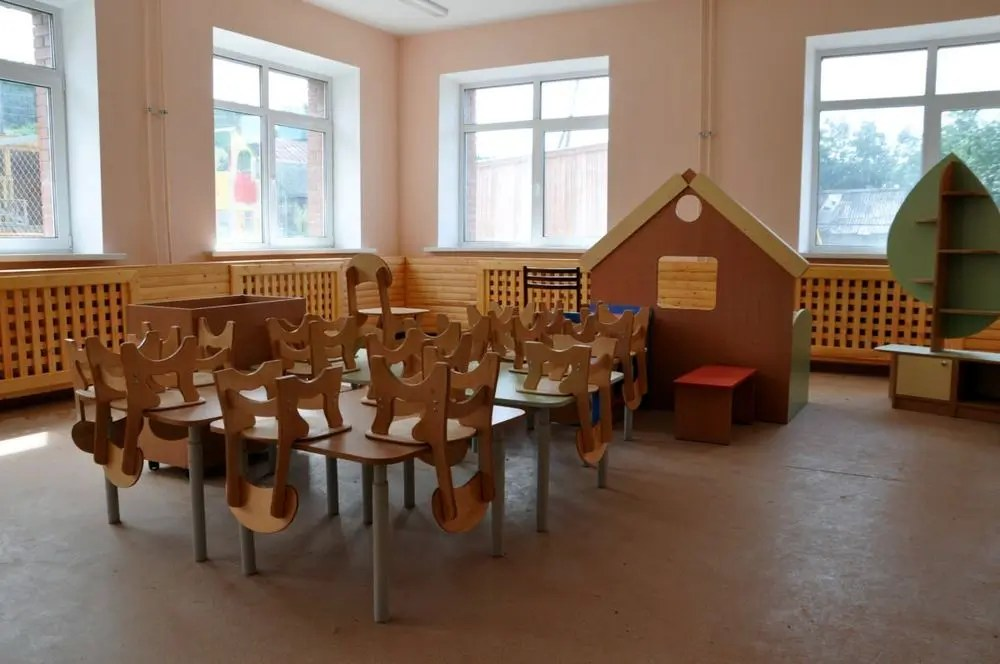 Закроют ли детские сады на карантин 1 и 2 ноября 2020 года в субъектах РФ — последние новости