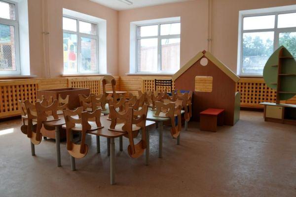Введут ли карантин детских садах осенью 2020 года — последние новости на сегодня