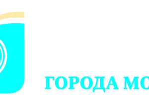 Выйдут или нет дети в школы Москвы 17-18 января 2021 года — последние новости