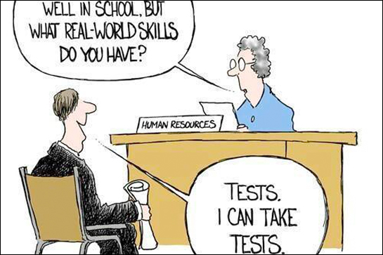 take-tests-cartoon-blogsize