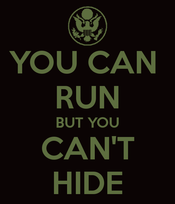 you-can-run-but-you-can-t-hide-2