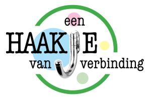 logo Haakje van verbinding