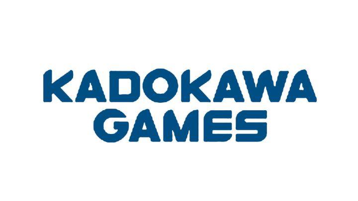 Kadokawa Games tendrá su propio evento el 13 de junio en Tokio