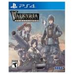 Valkyria Chronicles Remaster
