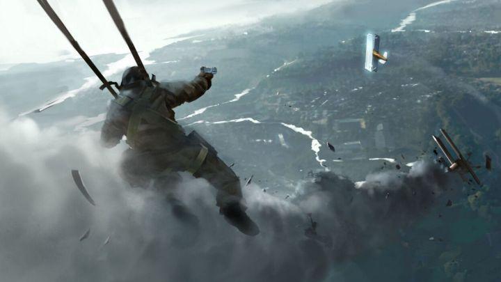 Battlefield 1 | Como afecta el cambio climático