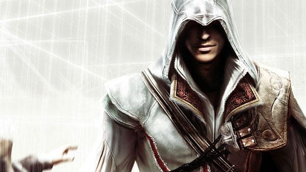 Assassin's Creed: The Ezio Collection aparece listado en Amazon