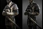Dishonored-2_2016_08-04-16_007.jpg_600