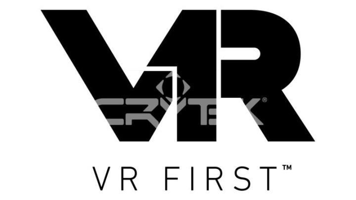 Doce nuevas universidades se suman a la iniciativa VR First