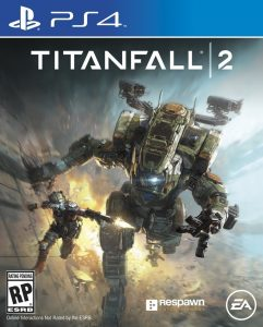 2861140-titanfall2box